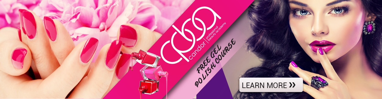 Course Funding - Candor Professional Beauty Academy
