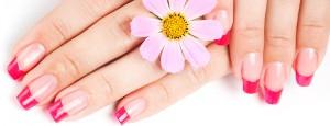 nail-technology