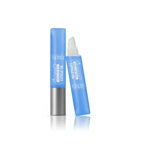 Cuticle oil (10ml)