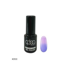 Thermo Gel Nail Polish – 6g